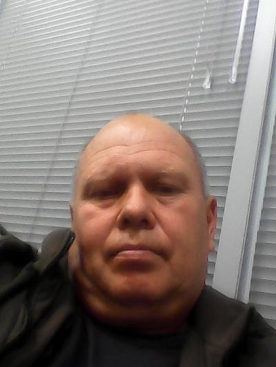 Сергей, 52, Surovikino