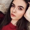 Дарина Семёнова