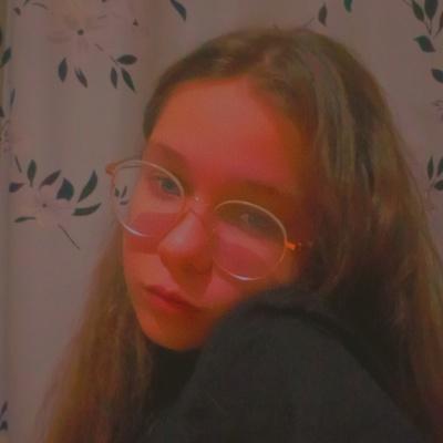 Наташа Валдайцева