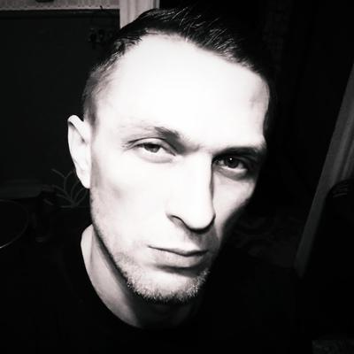 Evgeniy, 37, Konosha
