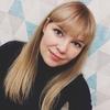 Svetlanka Mozhgina