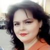 Yulia Gilyazova