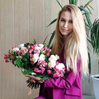 Татьяна Иванова | Москва