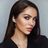 Фотография профиля Леры Кондры ВКонтакте