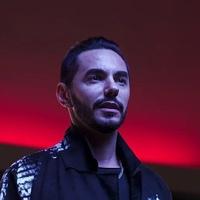 Фотография профиля Тимура Родригеза ВКонтакте