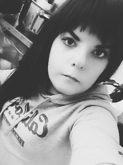 Yana, 25, Pinsk