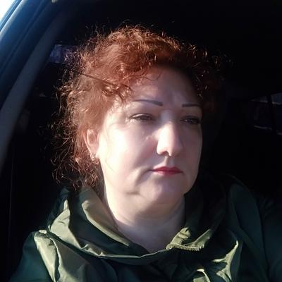 Елена, 42, Voskresensk