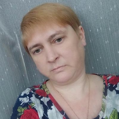 Мария, 40, Semenov