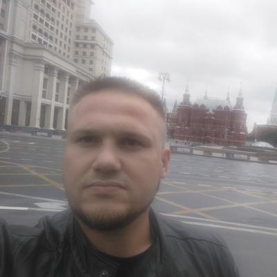 Артем, 35, Якутск, Саха /Якутия/, Россия