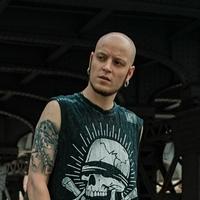 Никита Черников   Санкт-Петербург