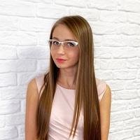 Anna  Chernysheva (Psikholog-Konsultatsia-Psikhologa)