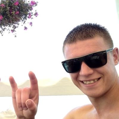Сергей, 26, Tula
