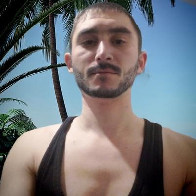Анатолий, 27, Karsovay