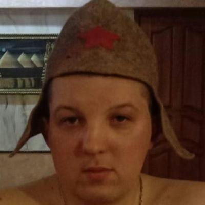 Андрей, 29, Stepnogorsk