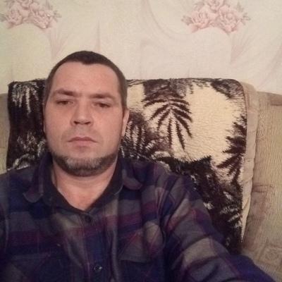 Юрий, 41, Zarechnyy