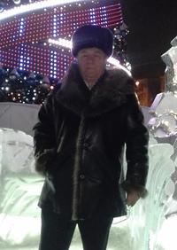 Швецов Иван