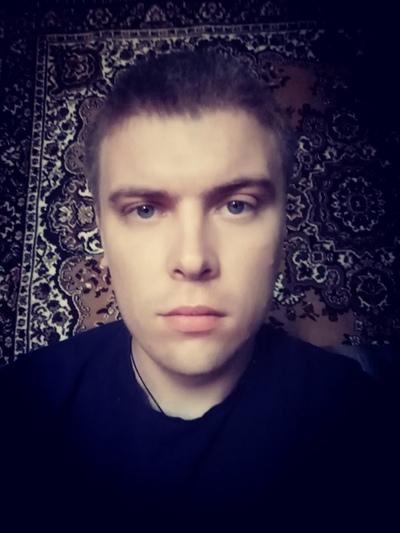 Aleksandr, 27, Budennovsk