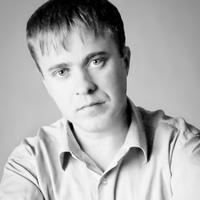 Вадим Мальцев
