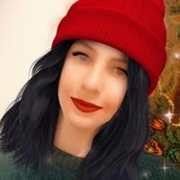 Личная фотография Анастасии Звягиной ВКонтакте