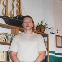 Евгений Скороходов