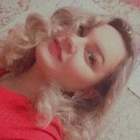 Фото Екатерины Крутяковой ВКонтакте