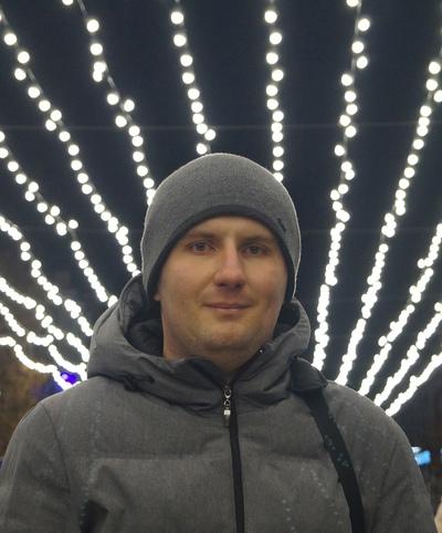 Denis, 30, Yeletskoye