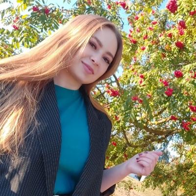 Ольга, 28, Minsk
