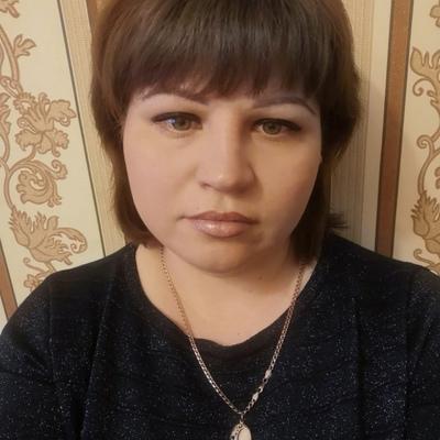 Светлана, 36, Leningradskaya