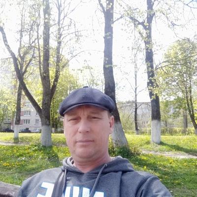 Дмитрий, 45, Kingisepp