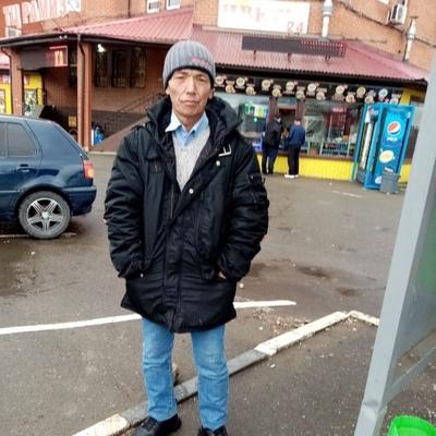 Илхомжон Каримова