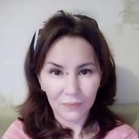 Личная фотография Bota Abeldinova