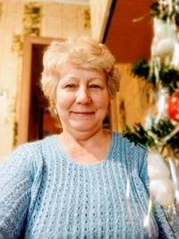 Тяпкова Ирина