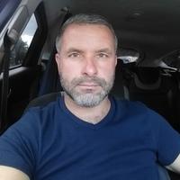 Виталий Алымов
