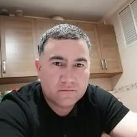 Oratdyyew Akmurat фото
