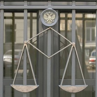 Advocate Peremitin-Konstantin