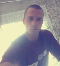 Алексеевич Виталий