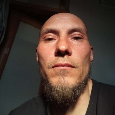 Mihail, 45, Magadan