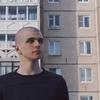 Dima Armeytsev