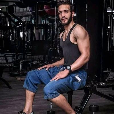 Lamdjed Bounouala