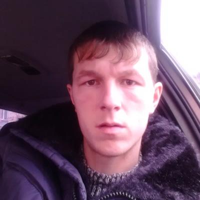 Андрей, 33, Kirov