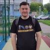Олег Пьянов