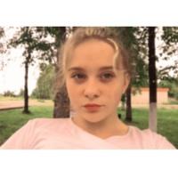 Лена' Алексеева