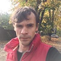 Фотография анкеты Валентина Мозикова ВКонтакте