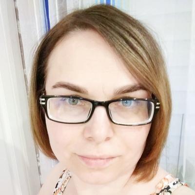 Екатерина, 38, Vologda