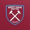 Вест Хэм | West Ham