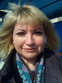 Лукашевич Татьяна