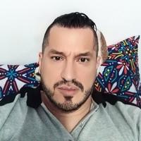 Juan-Gabriel Villamizar-Sanchez
