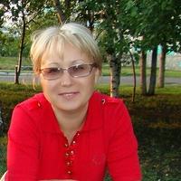 Наумова Тамара