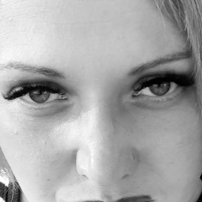 Ирина, 33, Petrozavodsk