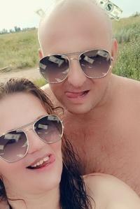 Butusova Natalya